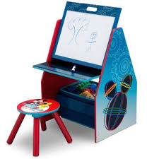 bureau mickey bureaux d enfants marque delta children wayfair ca