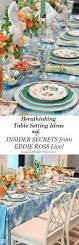best 25 table setting etiquette ideas on pinterest table