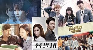 best drama top 10 best websites to korean dramas for free tech viola