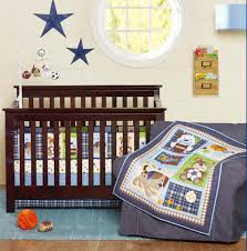 dog nursery bedding thenurseries