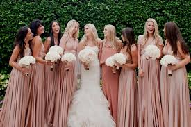 pink bridesmaid dresses pink bridesmaid dresses naf dresses