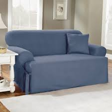 Chaise Lounge Sofa Covers by Cushions Loveseat Slipcovers T Cushion 3 Piece Couch Covers