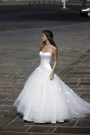 comment choisir sa robe de mariã e comment choisir sa robe de mariée mam z des îles se