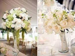 wedding flower centerpieces wedding flowers centerpiece ideas wedding corners