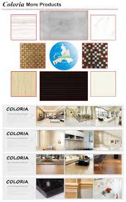 natural stone tiles bathroom wall tile stickers plastic roof tile