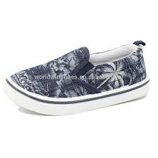kid shoes kids canvas shoes kids canvas shoes suppliers and manufacturers
