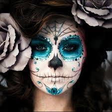 Create Halloween Costume Create Halloween Costume Makeup