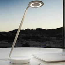 Modern Desk Light Modern Desk Ls Contemporary Desk Lighting Ylighting