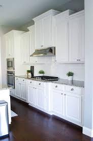 lowes bathrooms design lowes kitchen cabinets who makes klearvue cabinets menards bathroom