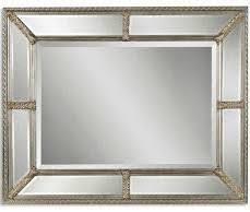 Beveled Mirror Bathroom by 105 Best Mirrors Images On Pinterest Mirror Mirror Beveled