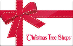 christmas tree shop online christmas tree shops gift card check your balance online raise