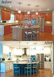Richmond Cabinet Makers Kitchen Cabinet Refinishing Richmond Va Wholesale Cabinets Cheap