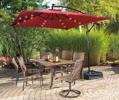 Big Lots Patio Umbrella Patio Umbrellas Big Lots Unique Of Patio Umbrellas Big Lots Patio