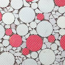 Glass Backsplash Kitchen by Wholesale Vitreous Mosaic Tile Crystal Glass Backsplash Kitchen