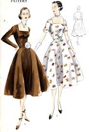 49 best 1950 u0027s images on pinterest vintage clothing 1950s