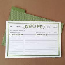 fresh free editable recipe card templates nay4w1 u2013 dayanayfreddy