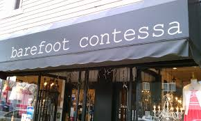 barefoot contessa store lovely and alluring hairpik the hype
