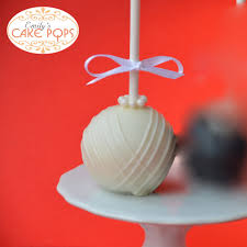 wedding cake pops teil 1 youtube