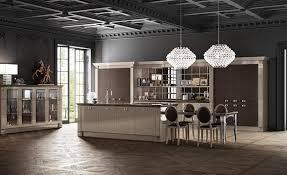 Scavolini Kitchens Scavolini Launches Exclusiva Kitchen Collection 2017 05 05