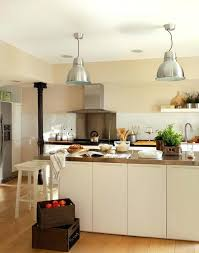 retro kitchen lighting ideas vintage kitchen pendant lights vintage kitchen lighting fixtures