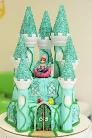 wilton halloween cakes ariel castle cake used wilton romantic castle cake kit party