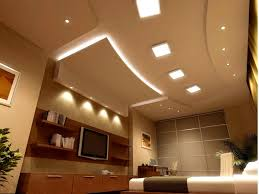 Square Recessed Ceiling Light Fixtures Home Lighting Amusing Square Recessed Lighting Astonishing
