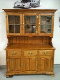 furniture decorative china hutch for your dining room furniture china hutch vintage china hutch espresso china hutch