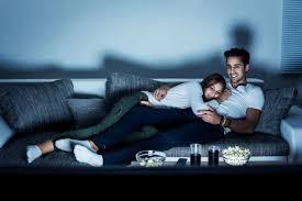 tips memilih website nonton movie sub indo itbuc