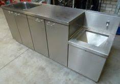 mülltrennsystem küche genial mülltrennsystem küche und beste ideen küchen 8 küchen
