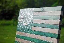 Philadelphia Flag Patriotic American Flag Us Flag Philadelphia Eagles