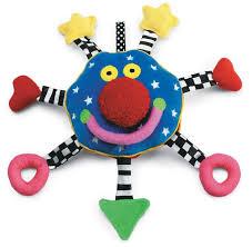 amazon black friday carseat 7 best baby einstein toys for sale etsy amazon ebay images on