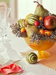 thanksgiving fruit centerpieces thanksgiving centerpieces fruit