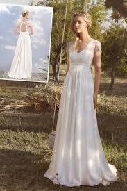 robe de mari e boheme chic ardourf robe de mariée bohème chic rembo styling caralys