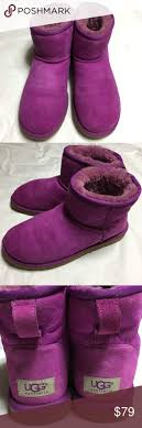 womens ugg boots used best 25 purple uggs ideas on discount uggs ugg
