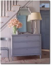 painted furniture part 17