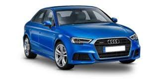 audi a3 vs bmw 3 series audi a3 vs bmw 3 series comparison compare prices specs