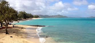 Coos Bay Oregon Craigslist by Kailua Beaches U2013 Kailua Hawaii