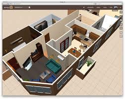 house planner 5d arts