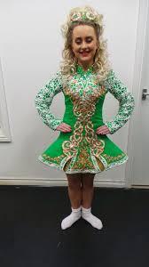 84 best irish dance dresses images on pinterest irish dance