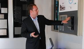 canderel integrates samsung smart home technology at yc condos