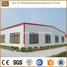 prefabricated steel warehouse prefabricated steel warehouse