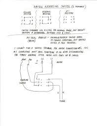 dayton electric motor wiring diagram dayton free wiring diagrams