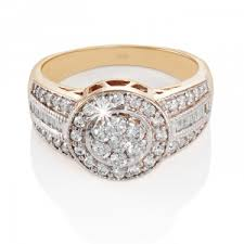 galaxy co wedding rings galaxy wedding rings catalogue 2014 tbrb info