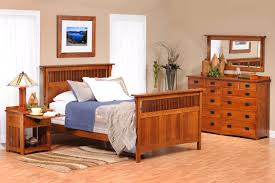 craftsman furniture store rochester ny jack greco craftsman furniture