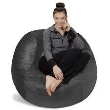 bean bags sofa kenyalfashionblog com