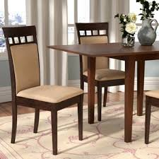 Chairs For Dining Room Table Black Kitchen U0026 Dining Chairs You U0027ll Love Wayfair
