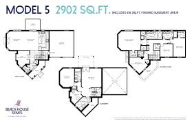 house dimensions online beach house homes