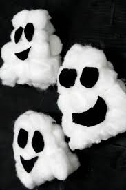 Halloween Ghosts Crafts by 3193 Best Creative Crafts Images On Pinterest Creative Crafts