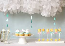 best baby shower themes best baby shower themes ideas for baby boy and girl baby showers