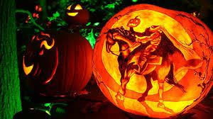 hd halloween wallpaper 1920x1080 hd halloween cover photos for facebook timeline pumpkins witch